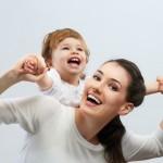Многодетные матери одиночки