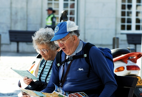 Кредит поручитель пенсионер