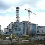 Льготы ликвидаторам Чернобыльской АЭС 1986 года в 2016-2017 году