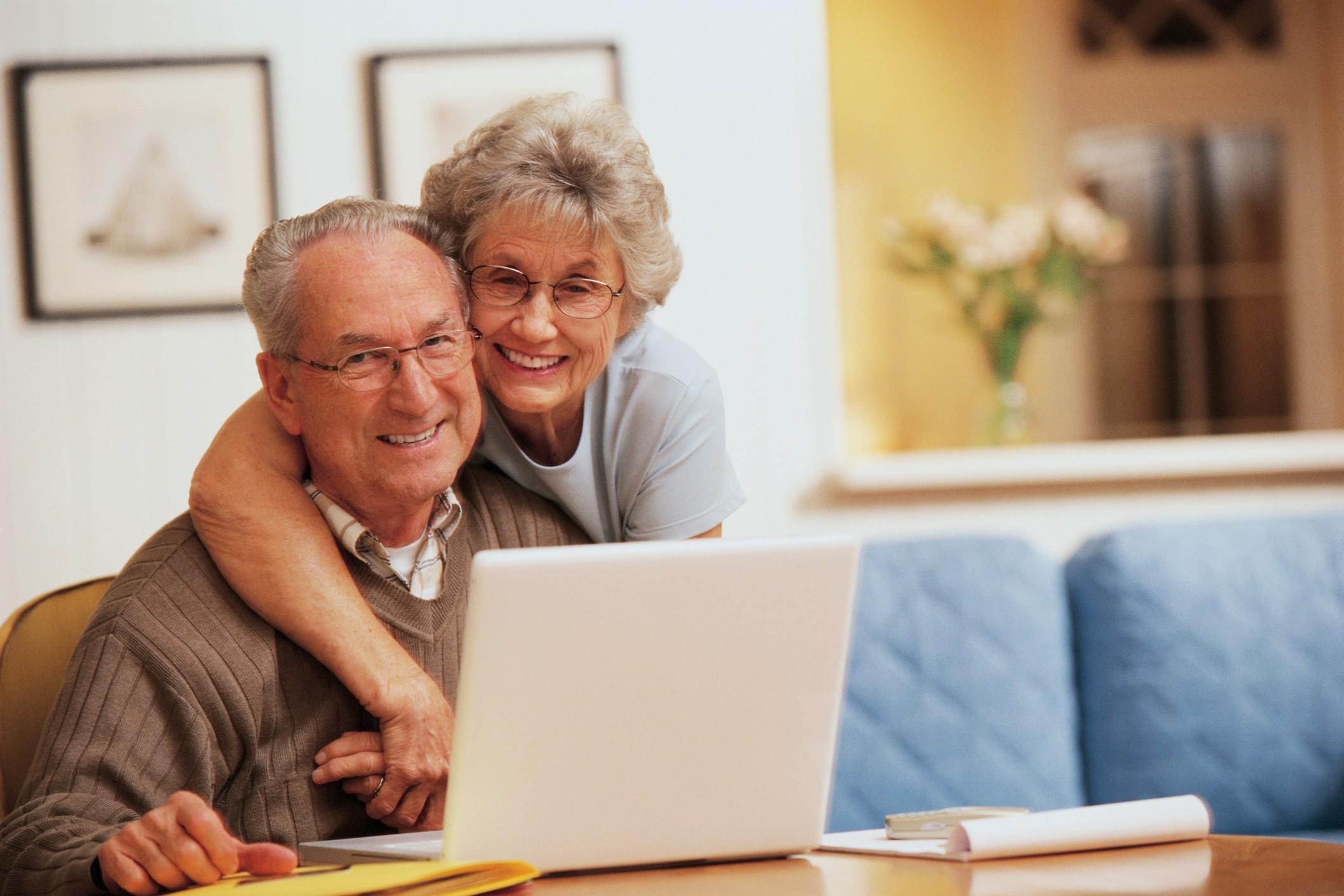 Есть ли скидка пенсионерам на жкх
