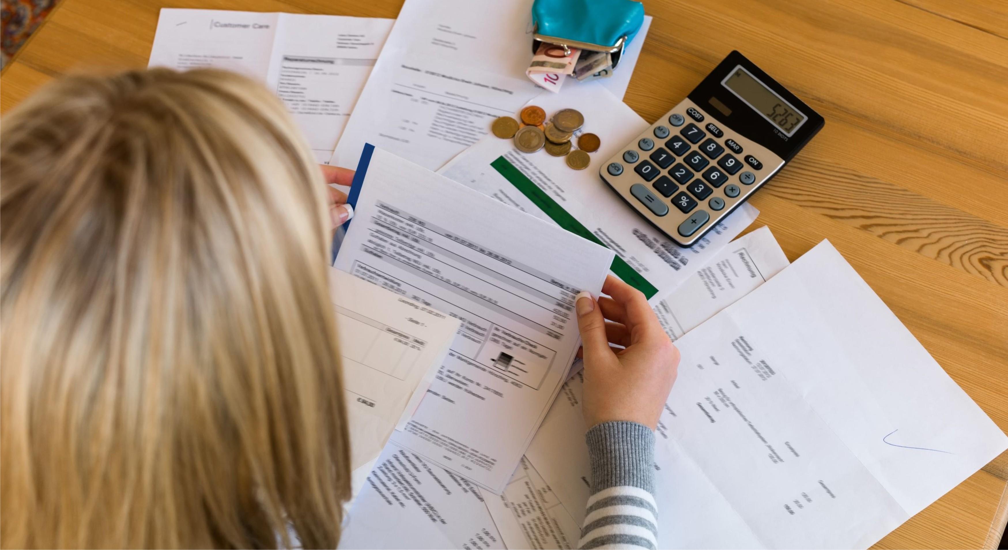 Налоговый вычет для пенсионера 2015