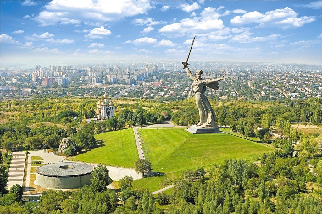 Работа для пенсионеров женщин в дзержинском московской области