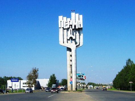Процентная ставка в сбербанке россии по кредитам для пенсионеров