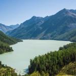 Прожиточный минимум в Алтайском крае на 2018 год на 1, 2, 3, 4 квартал