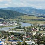 Прожиточный минимум в Забайкальском крае на 2018 год по кварталам