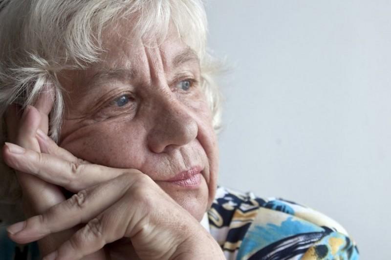 Назначается ли пенсия по старости если нет трудового стажа