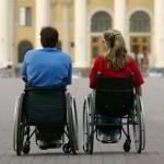 Пенсия инвалидам 1 группы в 2018 году - какой размер?