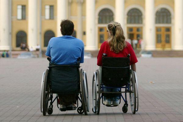 Собрать документы для оформления пенсии