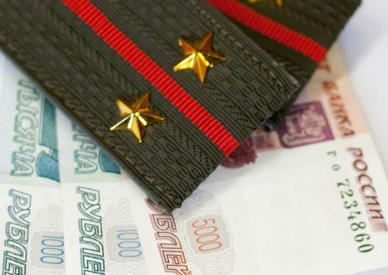 Надбавки к пенсии нуждающимся в постоянном уходе