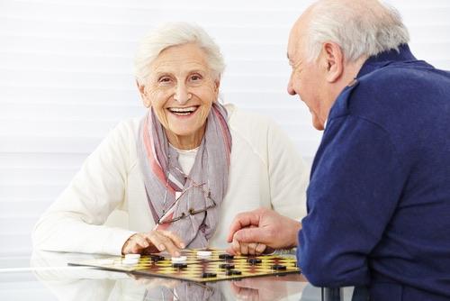 Пособие на несовершеннолетних детей пенсионерам мвд
