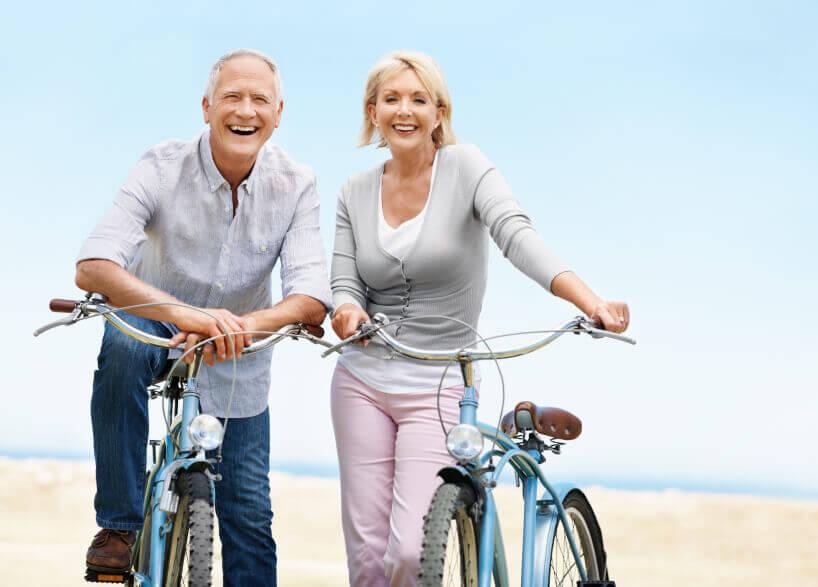 Будет ли повышение пенсий пенсионерам мвд в 2017 году