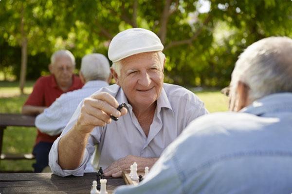 Новое постановление о пенсии пенсионерам