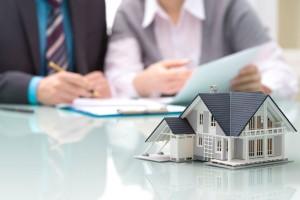 Льготная ипотека с господдержкой в 2018 году: кому дают, условия