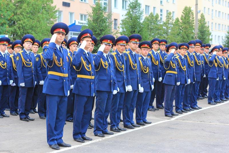 Потеряна социальная карта москвича пенсионера что делать