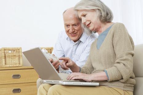 Процентная ставка по кредиту в сбербанке на сегодня пенсионерам
