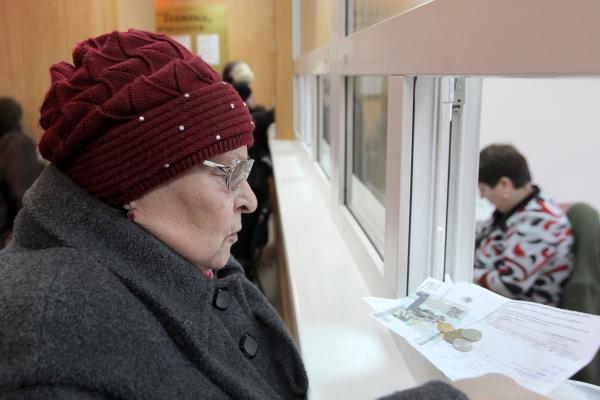 Пенсионная реформа в украине 2017 работающие пенсионеры