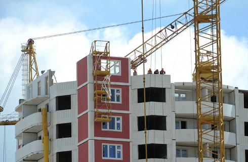 Льготное строительство жилья.бесплатная консультация юриста адвокат по уголовному праву Шолоховская улица