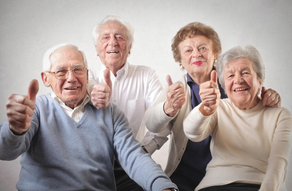 Обязаны пенсионеры платить транспортный налог