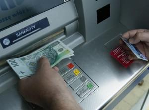 Пользоваться кредитной картой