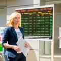 Льготы для пенсионеров в Аэрофлоте