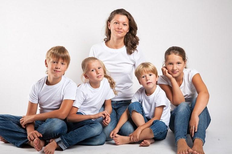Афиша спектакли для детей в театрах москвы