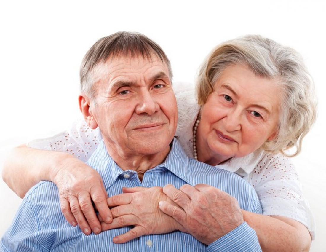 Субсидии для одиноких пенсионеров в москве