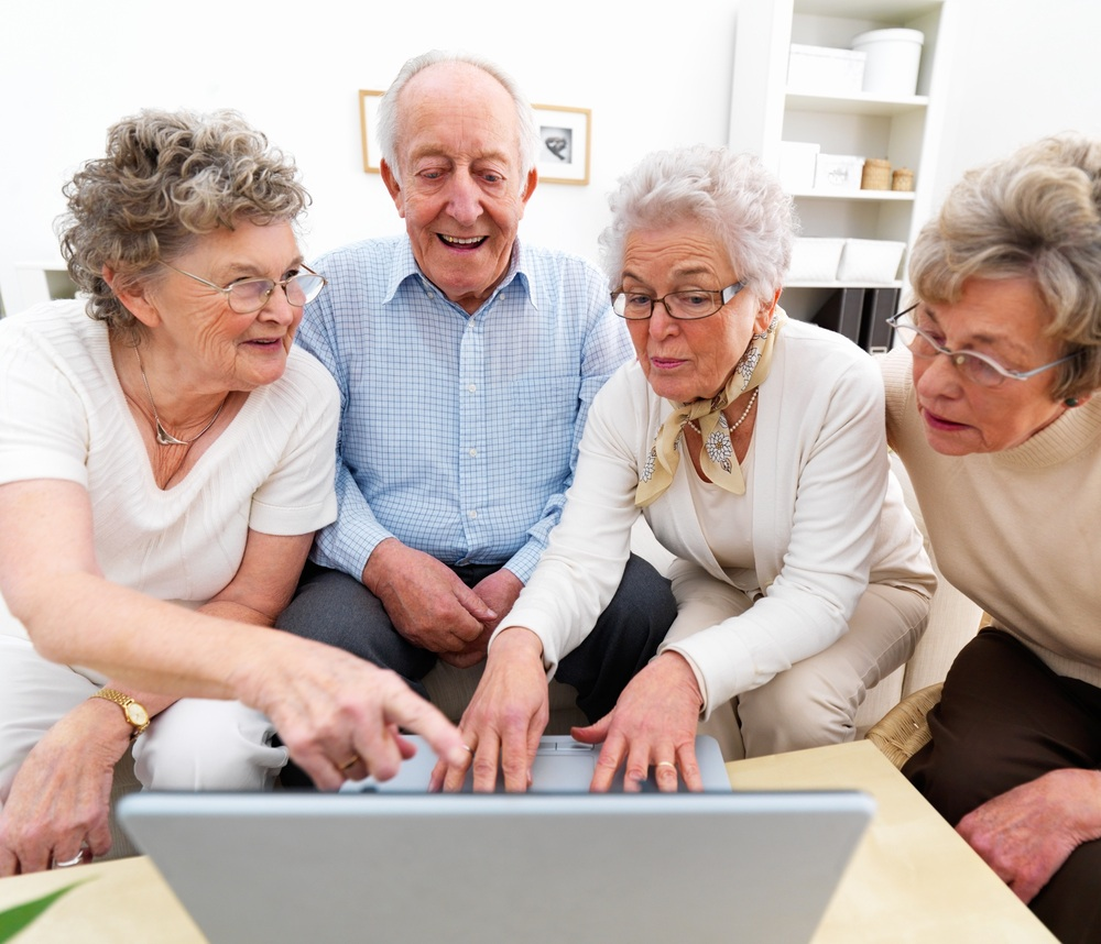 Льготный отдых для военные пенсионеры