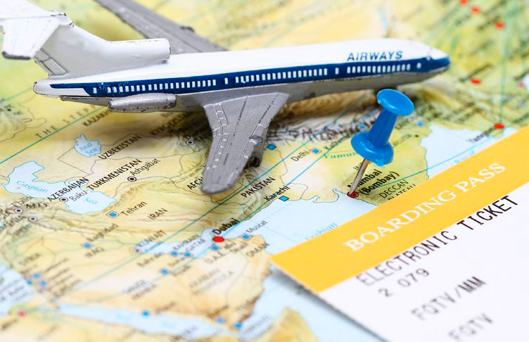 Скидки на авиабилеты до улан удэ для студентов