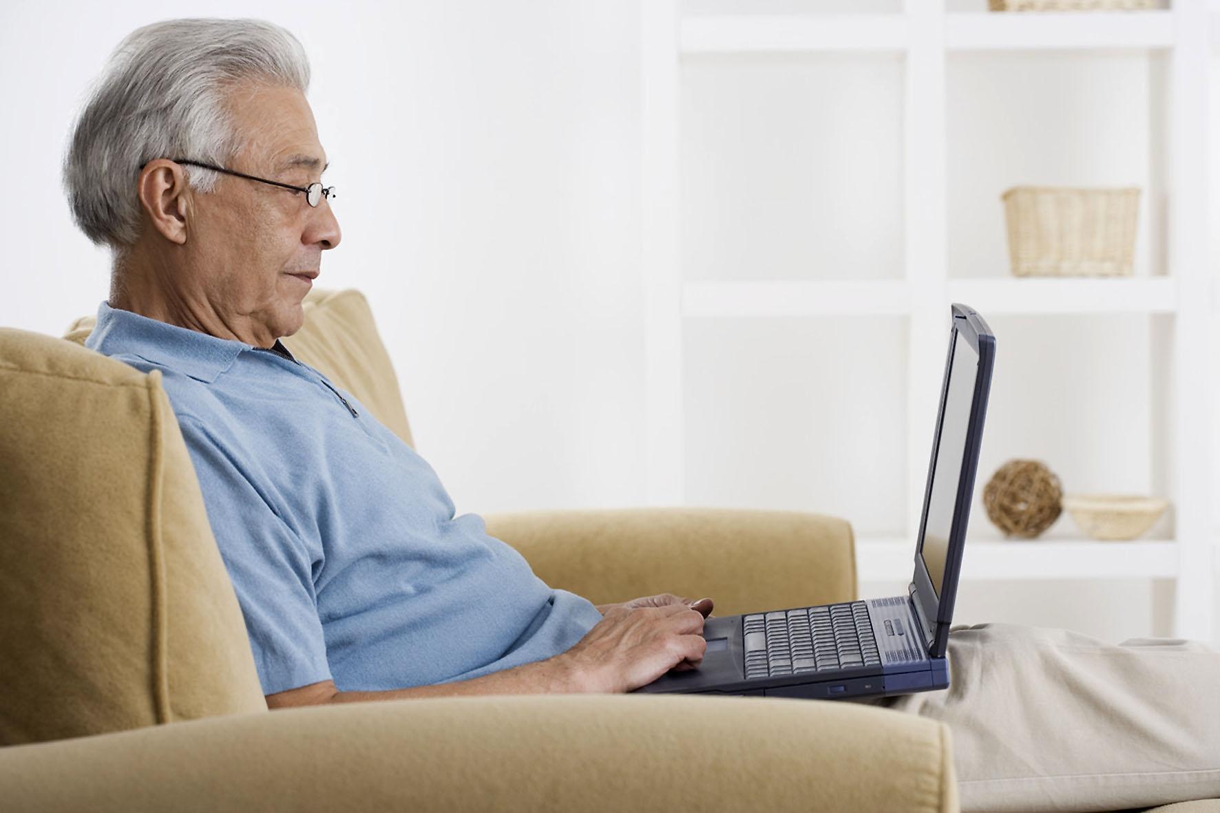 Москва социальная программа для пенсионеров