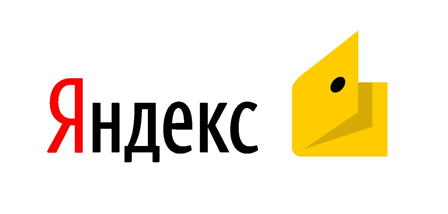 Смотреть Вышивание бисером иконы: описание работы и советы для начинающих видео