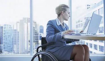 инвалиды на работе льготы для предприятия