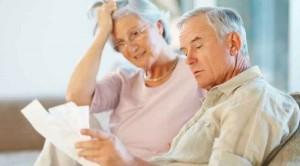 Какие льготы положены для пенсионеров после 60 лет в году?