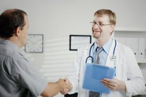 kak-mozhno-poluchit-kvotu-na-lechenie-onkologii-v-moskve-v-2018-godu