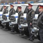 Изображение - Единовременные выплаты на приобретение жилья сотрудникам полиции sotrudniki_mvd-150x150
