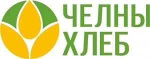 «Челны-хлеб».ру
