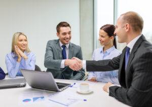 Когда стоит обратиться к кредитному брокеру и почему это выгодно