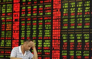 Как устроен фондовый рынок в Китае, какие акции там торгуются и как их купить