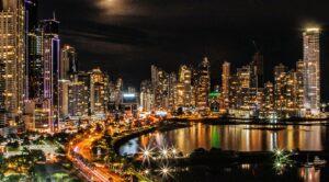 Стоит ли начинать бизнес в Панаме
