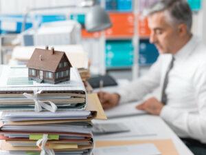 Как взять кредит под залог недвижимости в Алматы