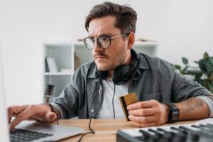 Как гарантированно получить кредит с плохой кредитной историей