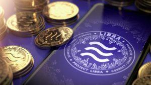 Стоит ли сейчас инвестировать в криптовалюту и в какую