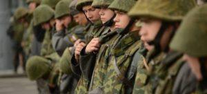 Входит ли служба в армии в льготный стаж, и при каких условиях