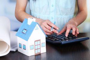 Как можно получить от государства деньги на покупку жилья